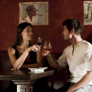 Рестораны, кафе, бары Андреаполя