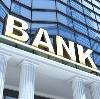 Банки в Андреаполе