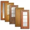 Двери, дверные блоки в Андреаполе