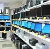 Компьютерные магазины в Андреаполе
