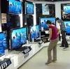 Магазины электроники в Андреаполе