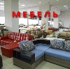 Магазины мебели в Андреаполе