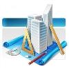 Строительные компании в Андреаполе
