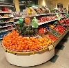 Супермаркеты в Андреаполе