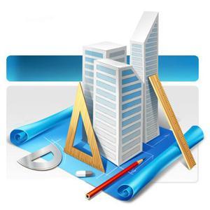 Строительные компании Андреаполя