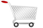 Эксперт - иконка «продажа» в Андреаполе